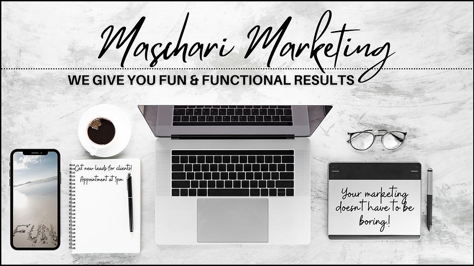 Maschari Marketing copy 2.png
