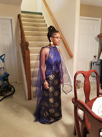custom prom dress.jpg