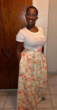 custom skirt 2.jpg
