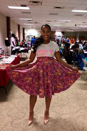 custom skirt.jpg