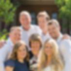 Family-Portrait-2