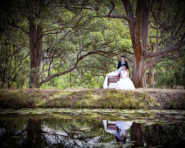Wedding-Portrait-2.jpg