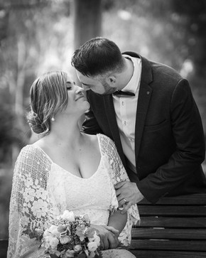 Wedding-Portrait-3.jpg