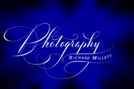 logo-Richard-Willett-Photography.jpg