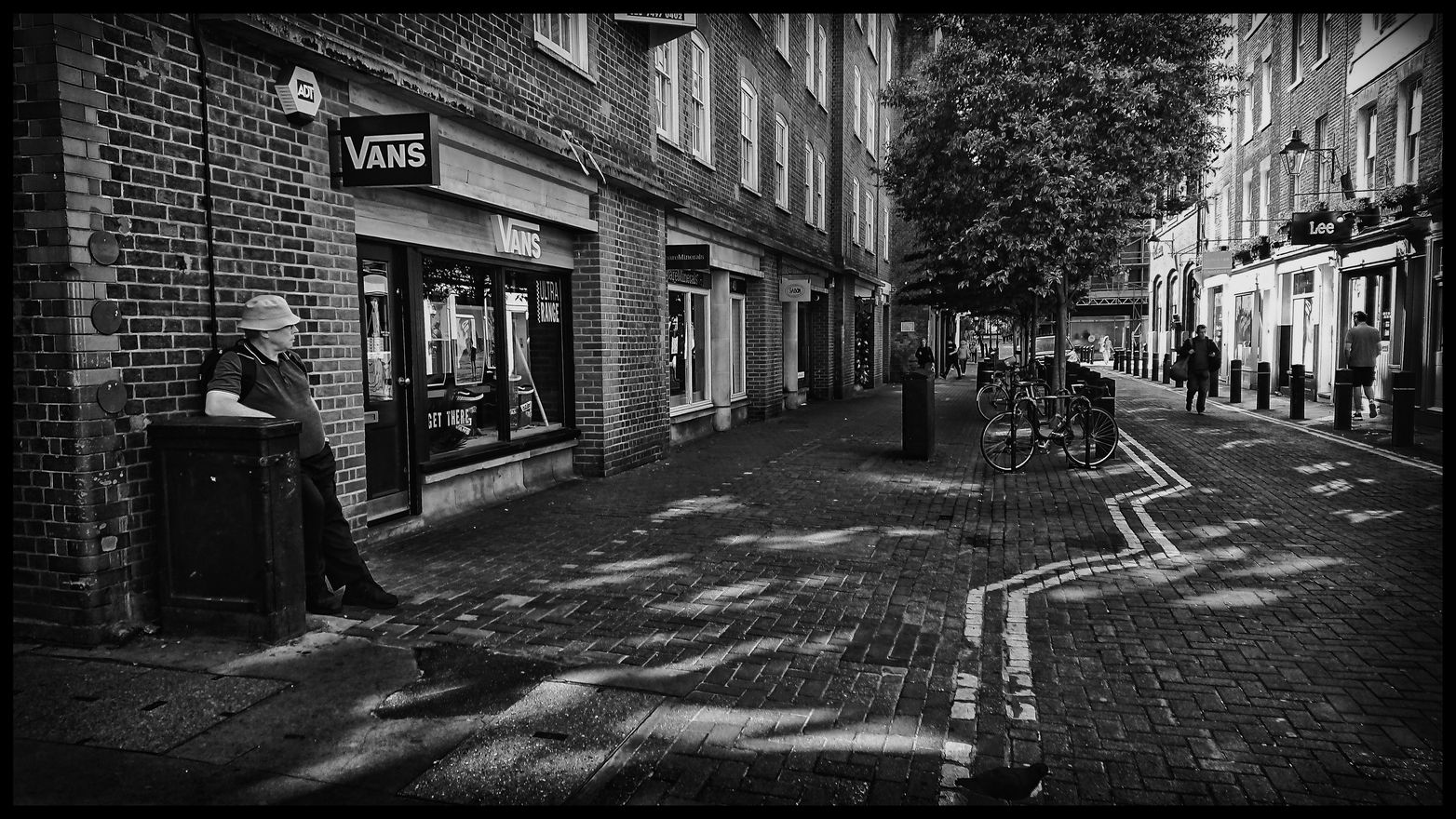 A day in London near the Seven Dials.jpg