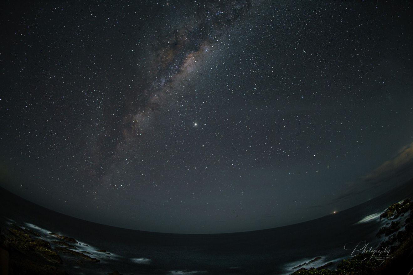 Night_Sky_Dalmeny_NSW_25-07-20_RWP-1.jpg