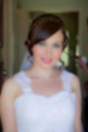 Wedding-Portrait-1.jpg