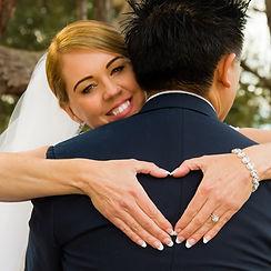 Wedding-Portrait-4.jpg
