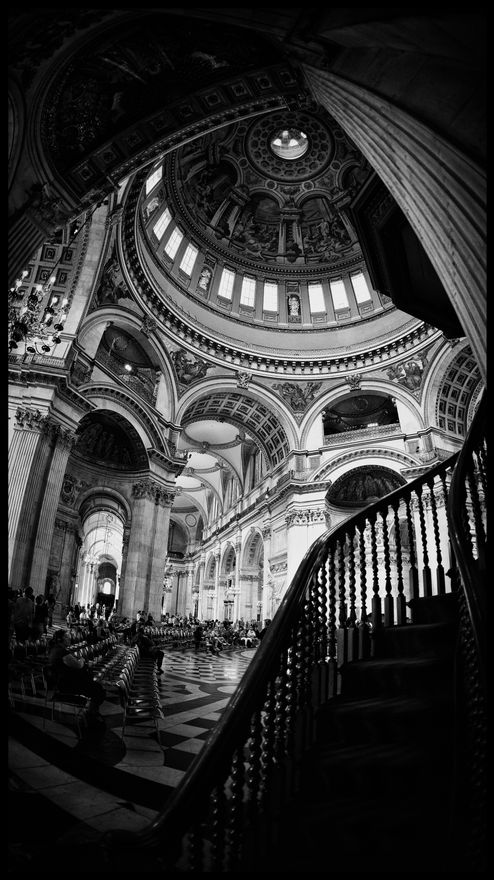 St Pauls Silver Interior.jpg