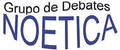 gd Noética  (logo).jpg