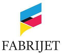 FABRIJET-_-logo-_.jpg