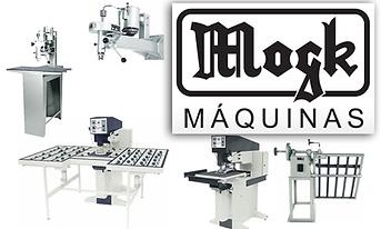 mogk_maquinas.png