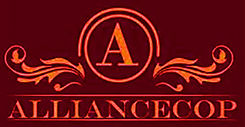 alliancecop _ logo 2.jpg