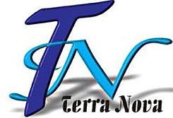 TERRANOVA _ logo.jpg