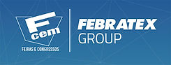 febratex group _ feiras _logo.jpg