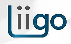 LIIGO-_logo-_-300x186.jpg