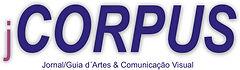 jCORPUS _ logo 2020.jpg