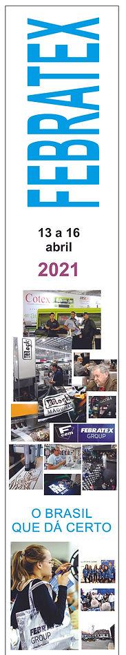 FEBRATEX   (chamada 2021).jpg