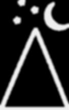 LindseyGale_Symbol_White_Logo.png