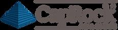 Caprock logo horizontal.png