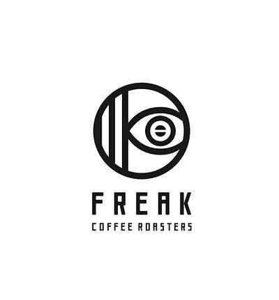 FREAK COFFEE ROASTERS.jpg