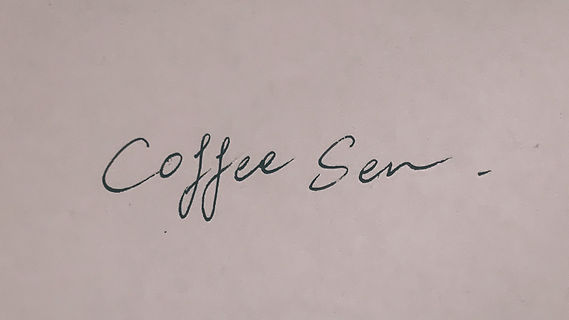 coffee.sen.jpg