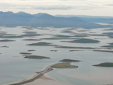 Reek May 2019 Clew bay.jpg