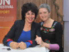 Ruby Wax photo.jpg