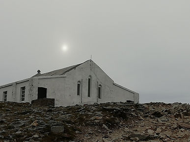 Reek May 2019 church.jpg