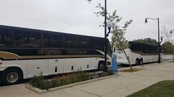 Bus 106 & 107