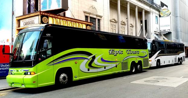 56 Passenger