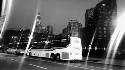 Bus 106