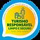 turismo_responsável.png