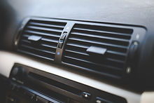 AC Repair