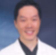 Dr. Junil Ahn, DDS, MD Oral Surgeon1.jpg