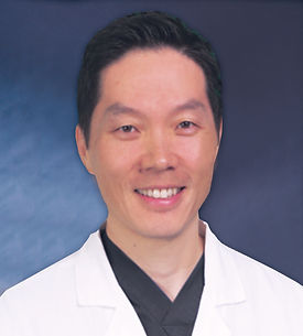 Dr. Junil Ahn, DDS, MD Oral Surgeon1.jpg