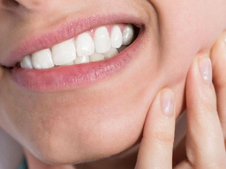 What You Should Know About Your Wisdom Teeth?