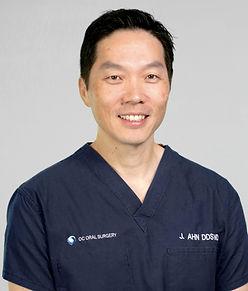 dr ahn.jpg