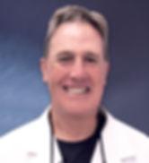 Dr. Michael Dugas, DDS, Gneral Family De