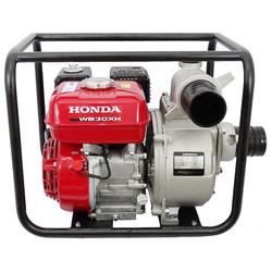 Honda WB30X2