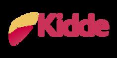 kidde-logo.png