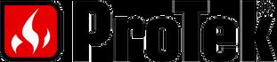 protek-logo[650].png