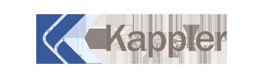 kappler_logo.png