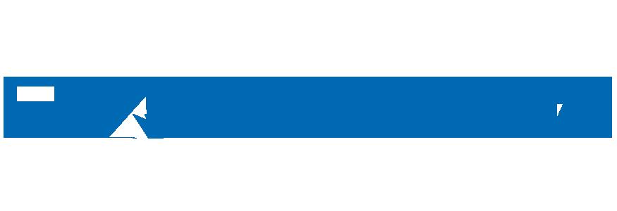 Baofeng-logo.png