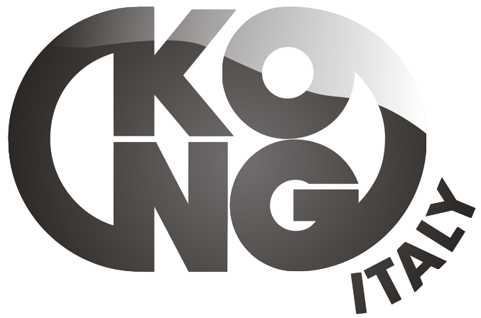 logo-kong.png