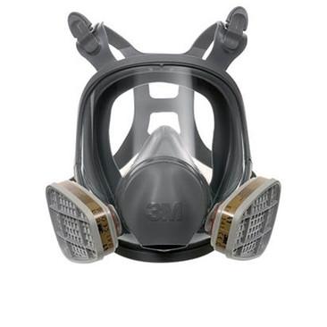 M6700_Respirator_Full_Small_6000.jpg