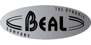 BEAL PNG.png