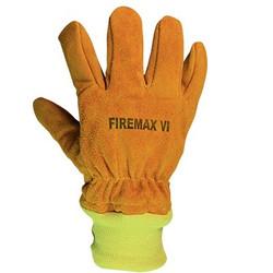 Guante Firemax VI Firebraker USAq.