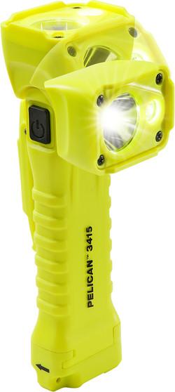pelican-3415-safety-led-flashlight-angle