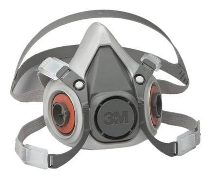 semimascara-3m-6200-filtros-2097-particu